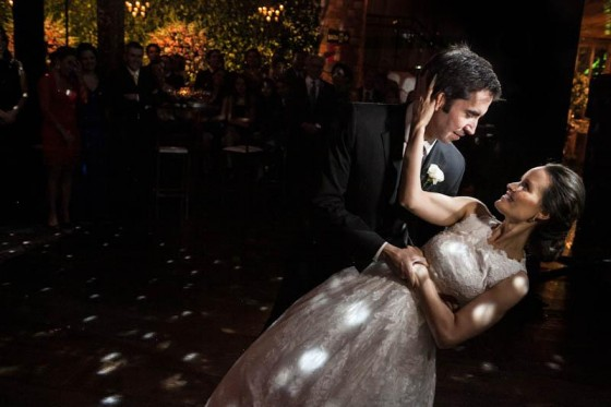 Casamento_Carol e Beto 20
