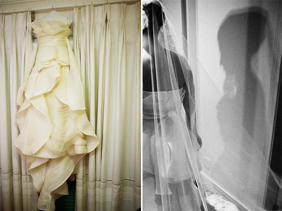 Casamento_Classico_Rafaela Azevedo_07