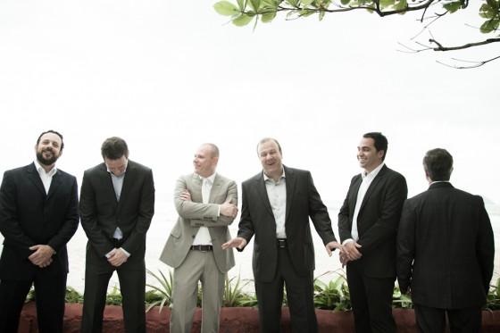 Casamento_Descolado_08