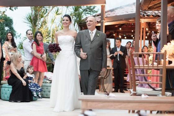 Casamento_Descolado_11