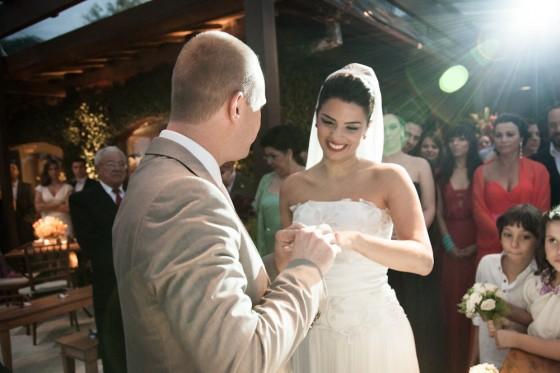 Casamento_Descolado_13