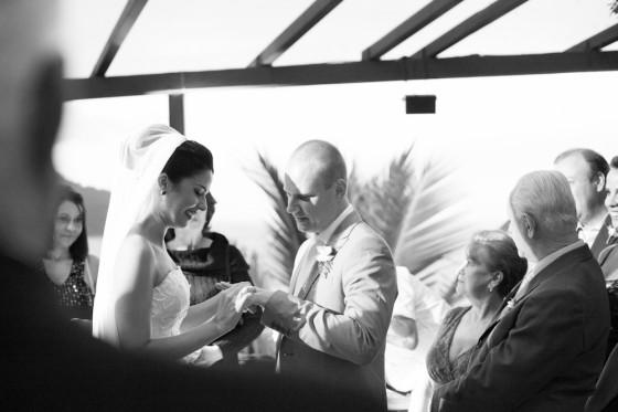 Casamento_Descolado_14