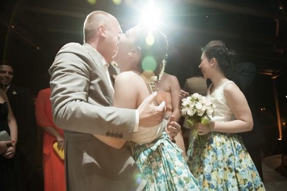 Casamento_Descolado_15