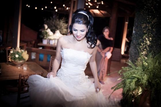 Casamento_Descolado_18