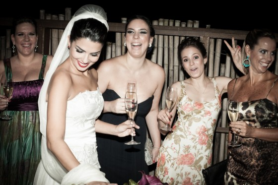 Casamento_Descolado_24