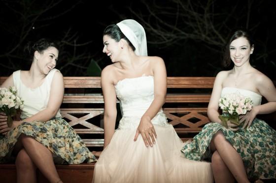 Casamento_Descolado_25