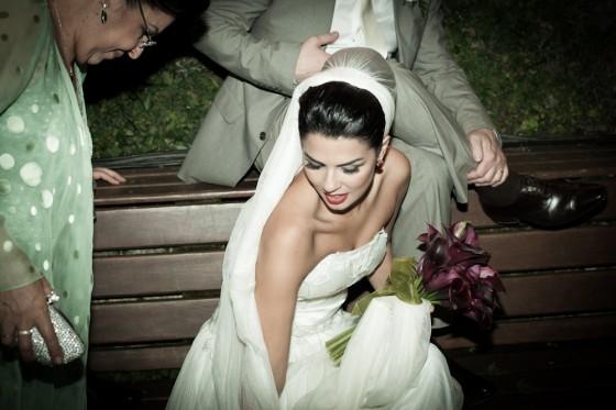 Casamento_Descolado_26