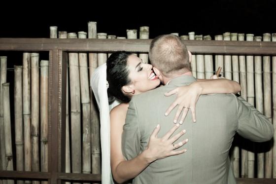 Casamento_Descolado_29