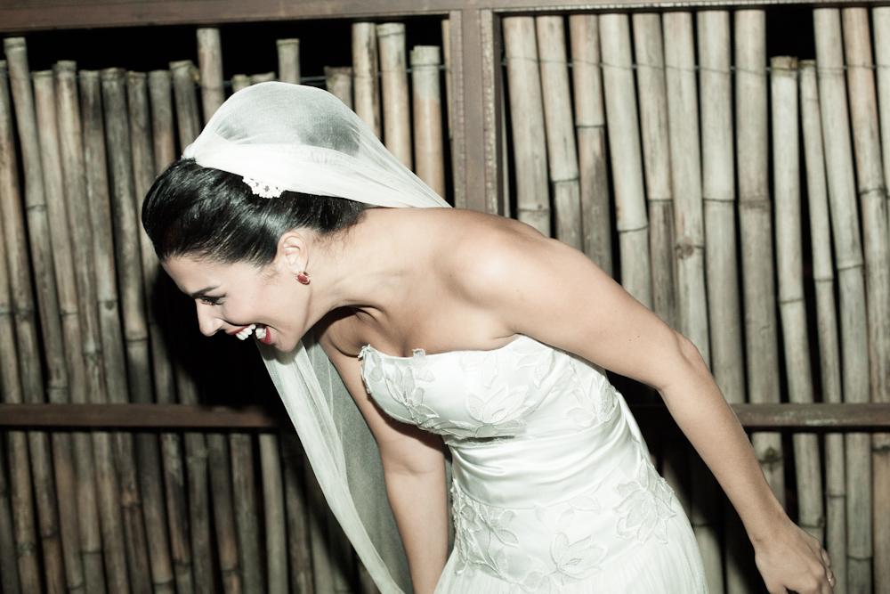 Casamento_Descolado_30