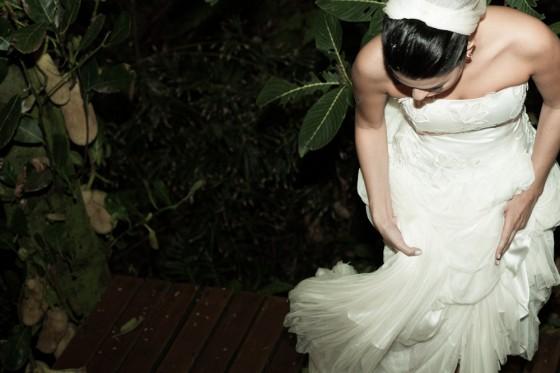 Casamento_Descolado_31