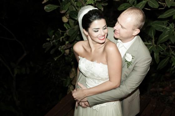 Casamento_Descolado_32