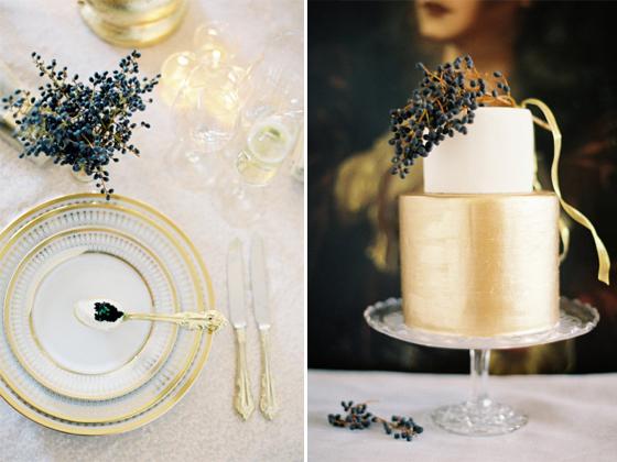 Casamento_Dourado 1