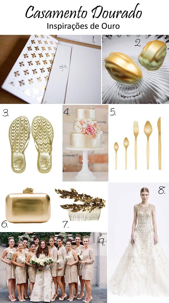 Casamento_Dourado 2