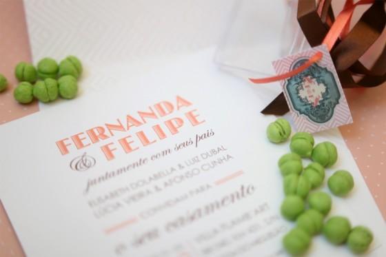 Casamento_Fernanda_Felipe_02