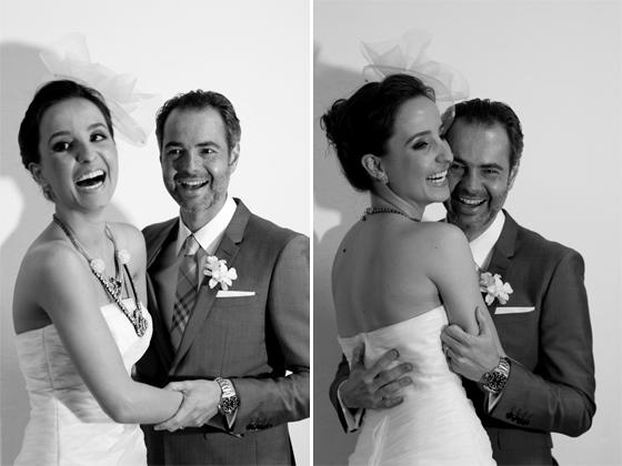 Casamento_Fernanda_Felipe_28