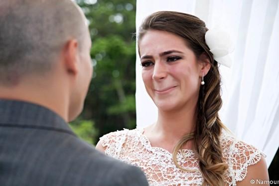 Casamento_Karin e Jefferson_Namour 11