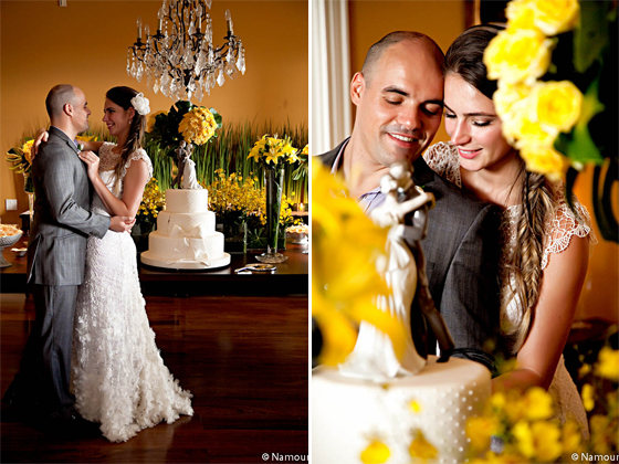 Casamento_Karin e Jefferson_Namour 16