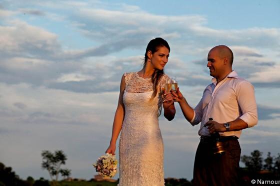 Casamento_Karin e Jefferson_Namour 19