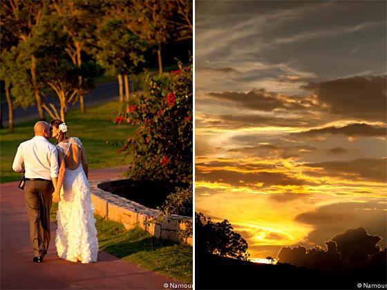 Casamento_Karin e Jefferson_Namour 20
