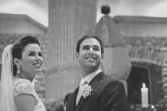 Casamento_Oficina Brennand_Pierre Bomfim 11
