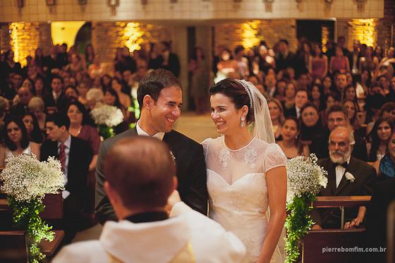 Casamento_Oficina Brennand_Pierre Bomfim 16