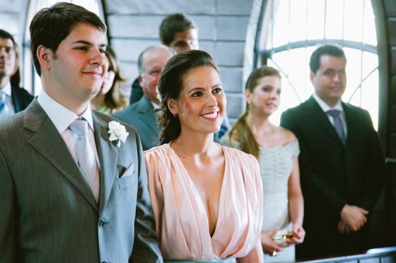 Casamento_Rosa_09