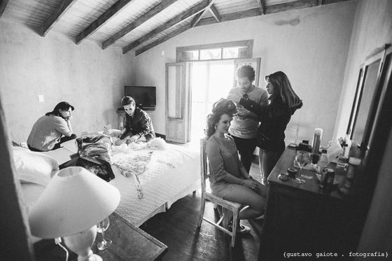 Casamento_marcia_joao_09