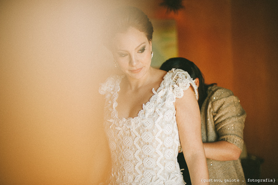 Casamento_marcia_joao_11