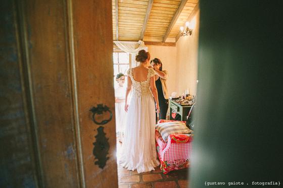 Casamento_marcia_joao_13