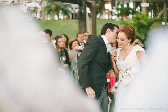 Casamento_marcia_joao_27