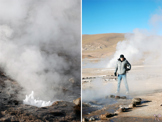 Dicas_Atacama_13
