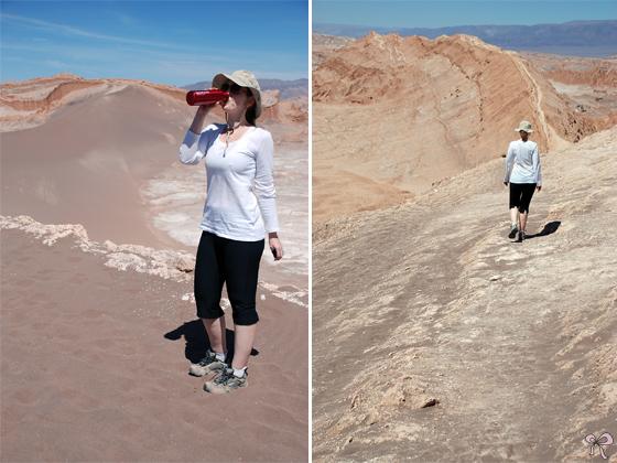 Dicas_Atacama_2