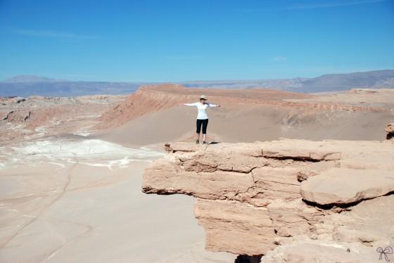Dicas_Atacama_4