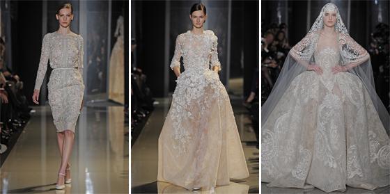 Elie Saab Spring Couture 2013_2