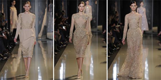 Elie Saab Spring Couture 2013_4