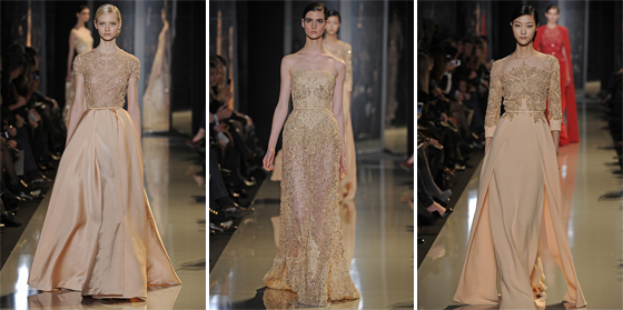 Elie Saab Spring Couture 2013_6
