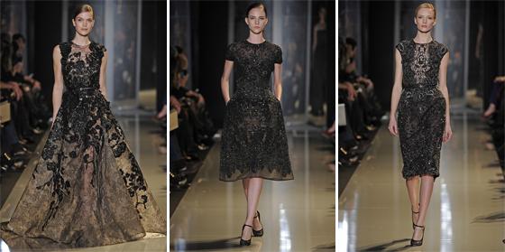 Elie Saab Spring Couture 2013_8