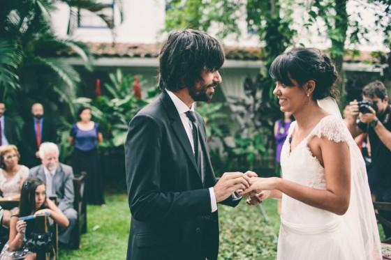 Casamento_HotelSantaTeresa_24