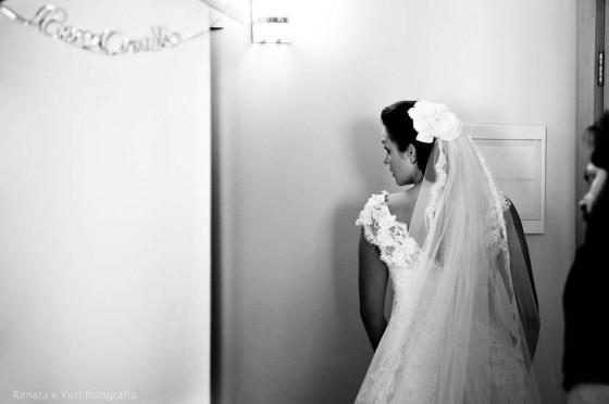 Casamento_Nossa_Senhora_do_Brasil_02