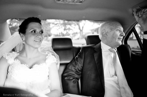 Casamento_Nossa_Senhora_do_Brasil_03