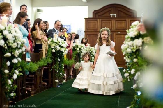 Casamento_Nossa_Senhora_do_Brasil_06