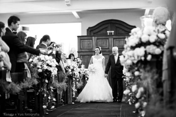 Casamento_Nossa_Senhora_do_Brasil_09