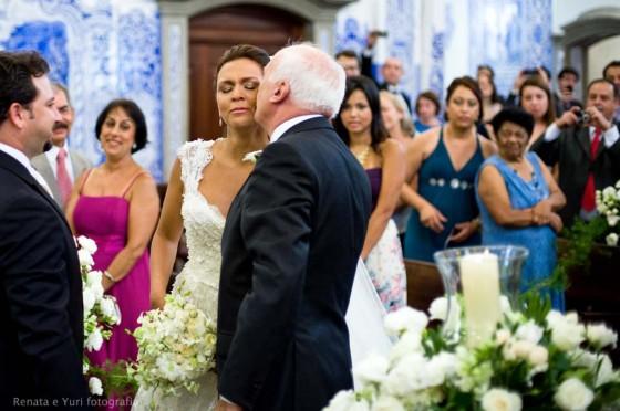Casamento_Nossa_Senhora_do_Brasil_10