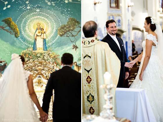 Casamento_Nossa_Senhora_do_Brasil_14