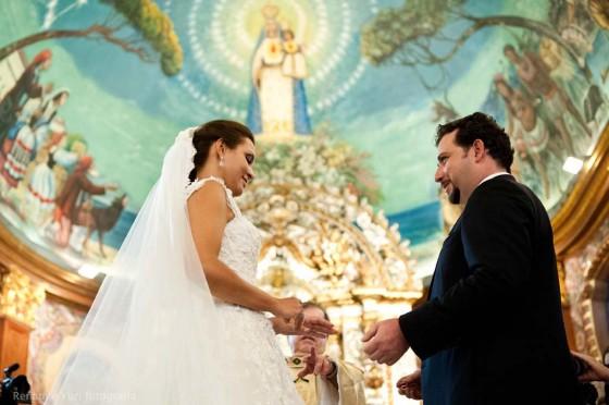 Casamento_Nossa_Senhora_do_Brasil_15
