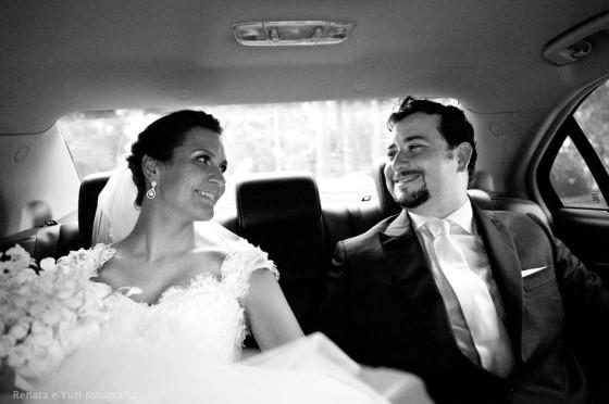 Casamento_Nossa_Senhora_do_Brasil_16