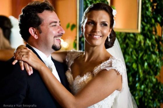 Casamento_Nossa_Senhora_do_Brasil_25