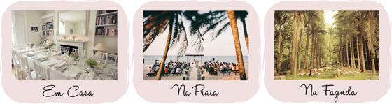 Local_Casamento_1