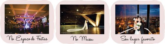 Local_Casamento_3