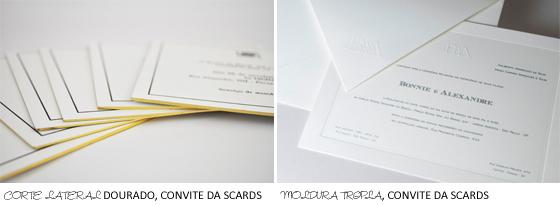 MOLDURA_TRIPLA